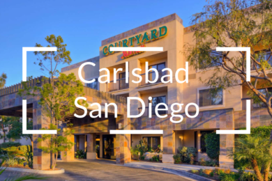 Carlsbad Appliance Repair