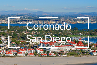 Coronado Appliance Repair