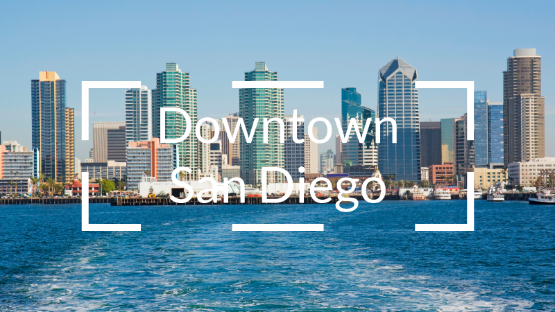 Downtown San Diego Appliance Repair