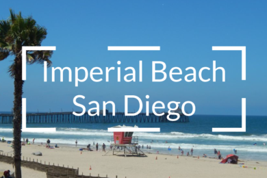 Imperial Beach Appliance Repair