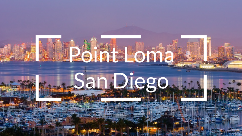 Point Loma Appliance Repair