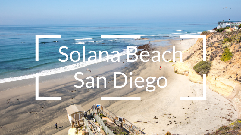 Solana Beach Appliance Repair