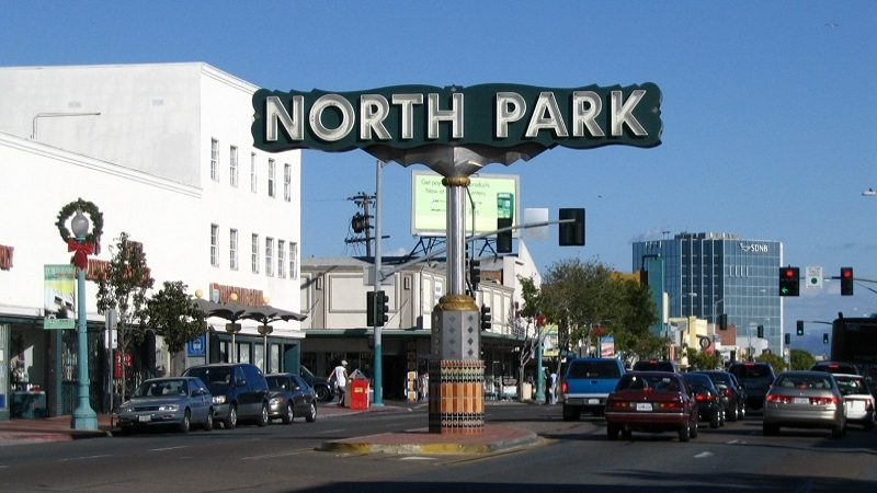 North Park Appliance Repair