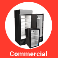 Ice Maker Appliance Repair Services in San Diego County