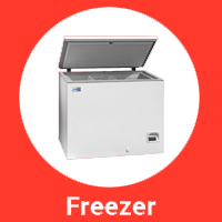 Freezer Appliance Repair Services in San Diego County