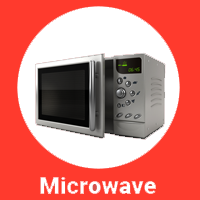Microwave Appliance Repair Services in San Diego County