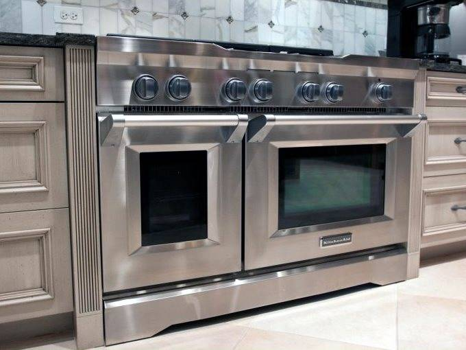 Diy Troubleshooting Kitchenaid Oven Issues With Ease